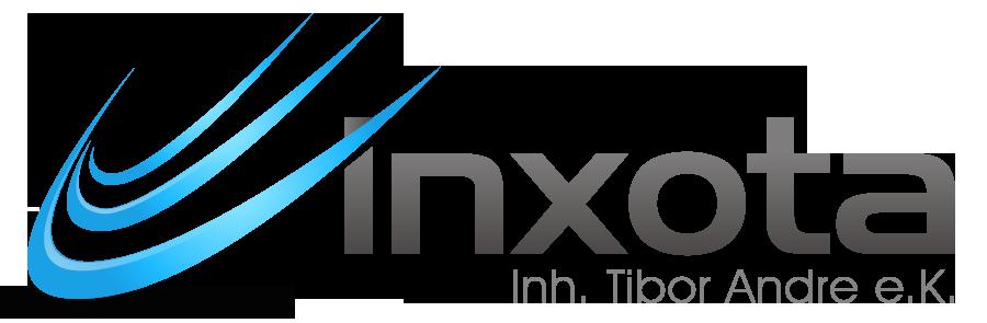 inxota